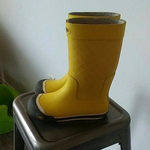 20903c90ac96 Keen Shoes - Keen mimosa women s Coronado Rainboots